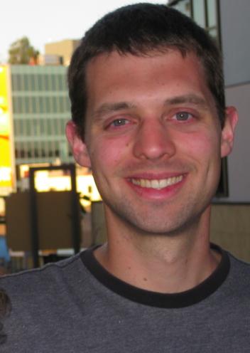 Nate Tobik investment blogger