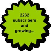 morethan2232
