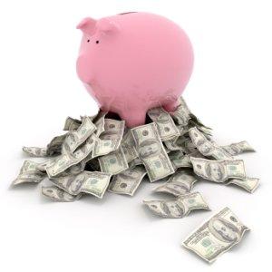 small_piggybank